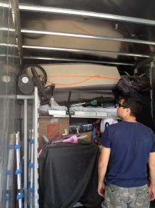 packing truck 2